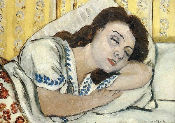 portrait-of-margurite-sleeping (1)