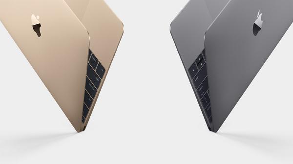 1425924975-macbooks