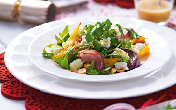 Goats_Cheese_Salad_800x500