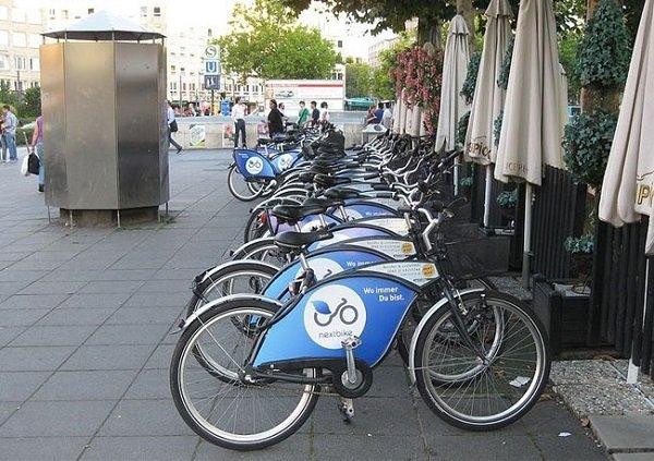 ce51181-nextbike2