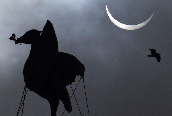 eclipse06