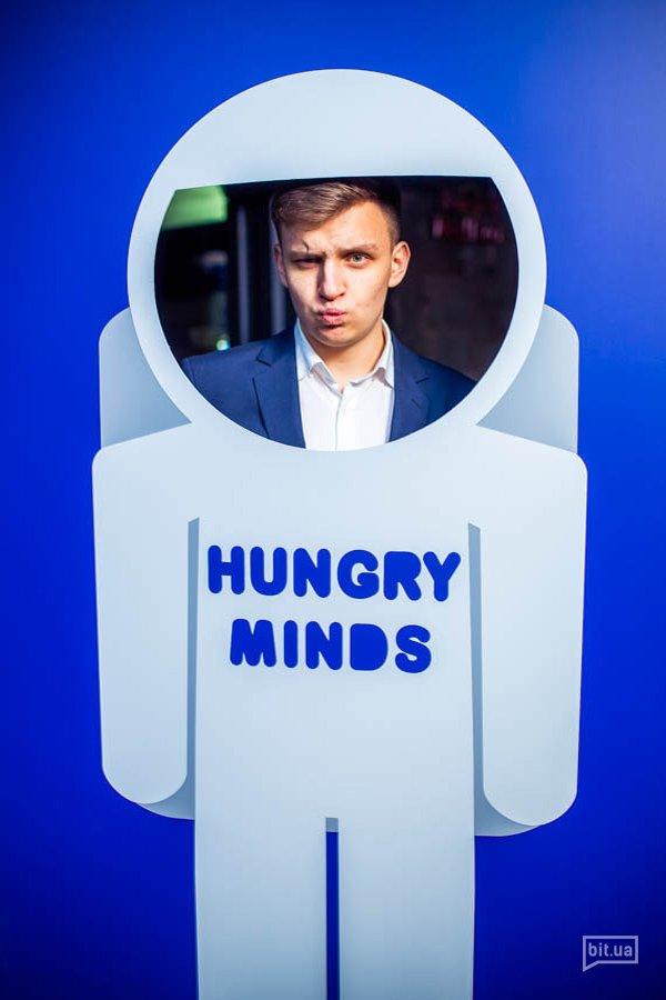 hungryminds (3)