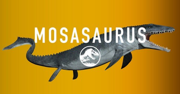 jurassic-world-mosasaurus-share