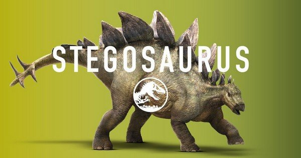 jurassic-world-stegosaurus-share