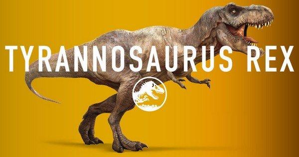 jurassic-world-tyrannosaurus-rex-share