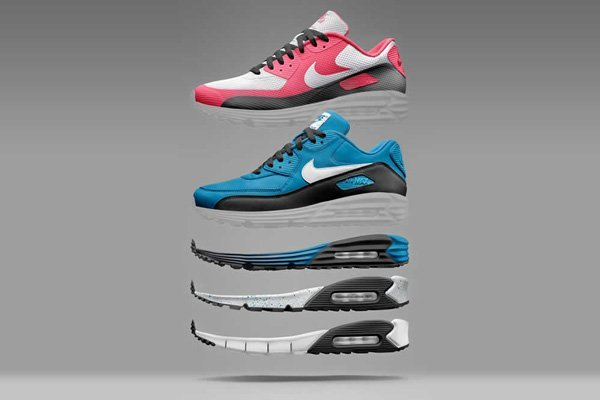 nike_air_superiority_hashslush4