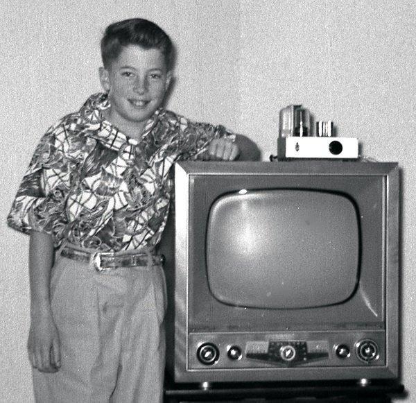 1950-TV-21