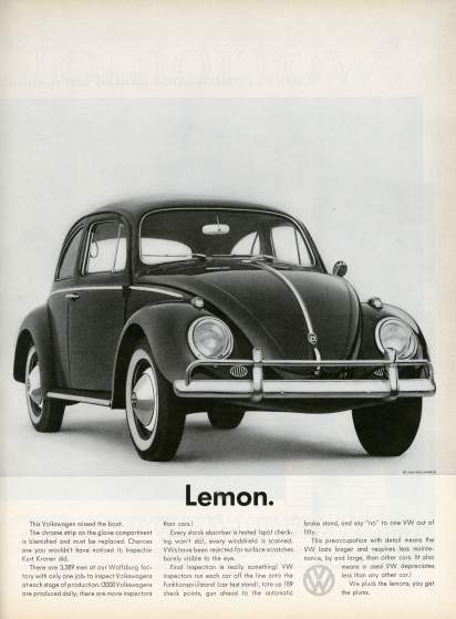 1960-04-11-01a