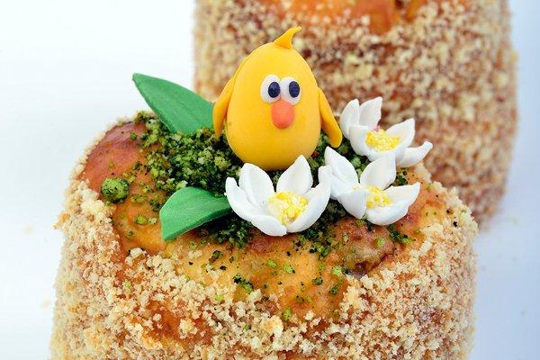 Easter_BitUa_3