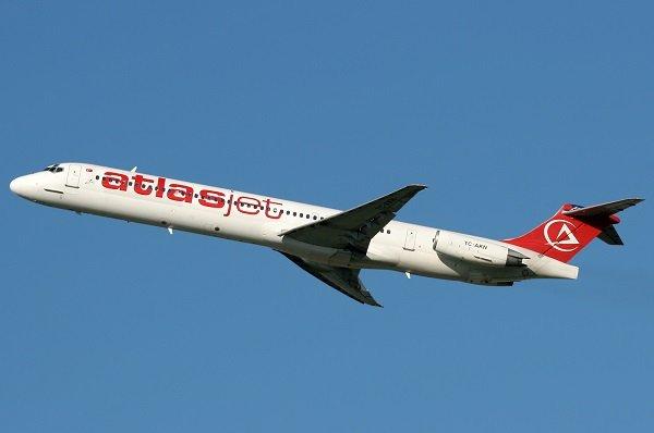 TC-AKN-Atlasjet-McDonnell-Douglas-MD-83_PlanespottersNet_237627 (1)