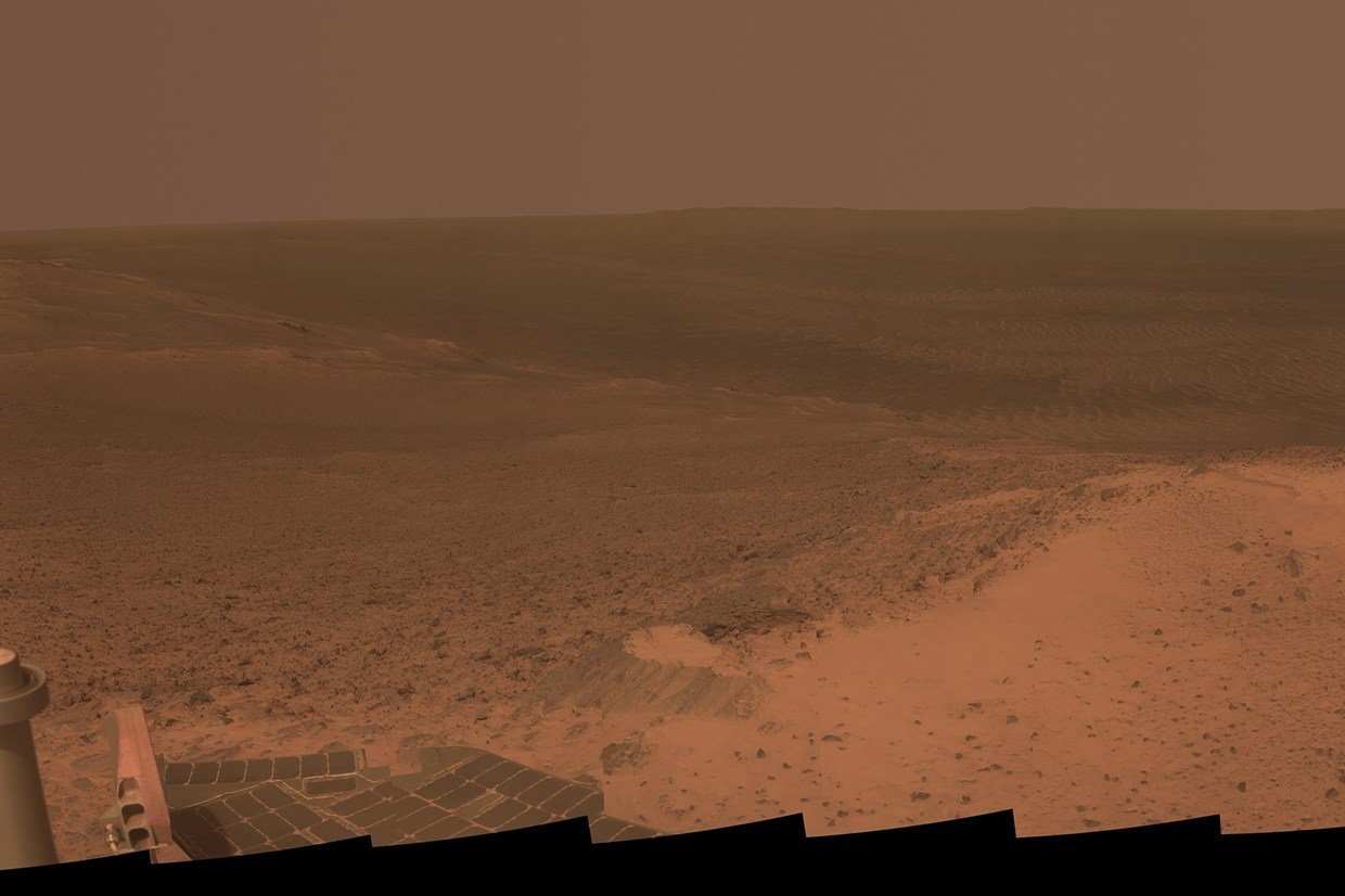 mars-rover-opportunity-pia19109-MAIN_Sol3902B_Cape_Tribulation_L257atc