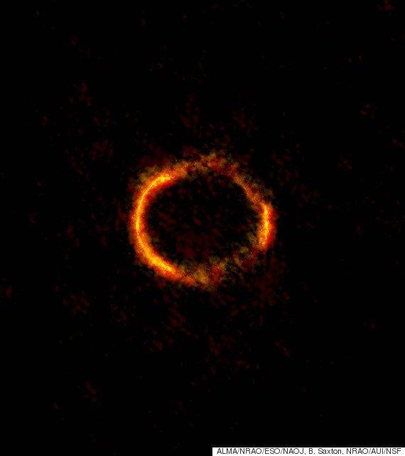 o-ALMA-RING-570