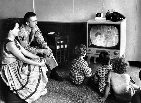 propaganda-tv-5