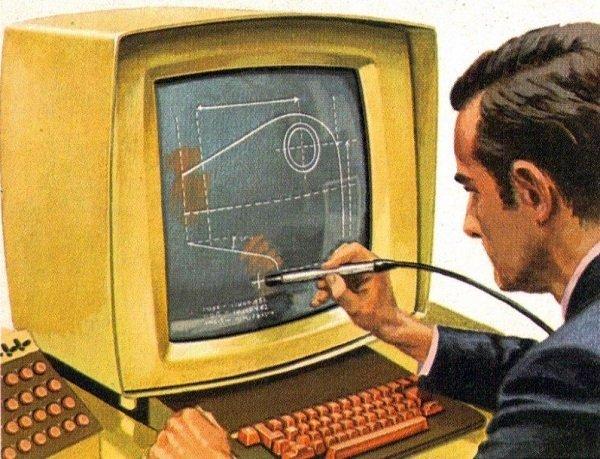 retro-futurism-computer-