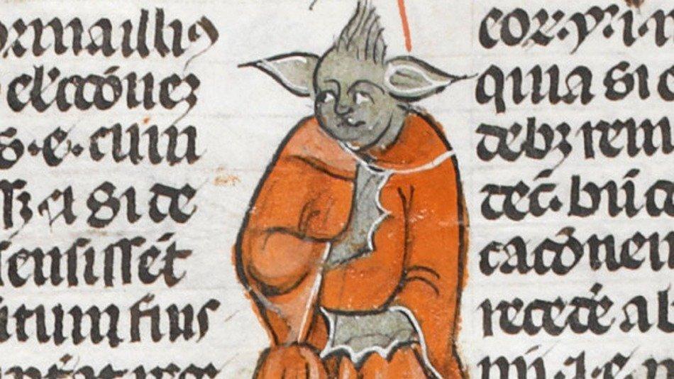 yoda-manuscript