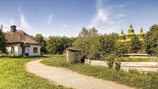 1920x1080_ukrana-kiv-ukraina-kiev-pirogovo