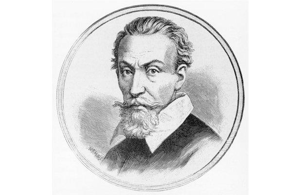 Claudio_Monteverdi_2