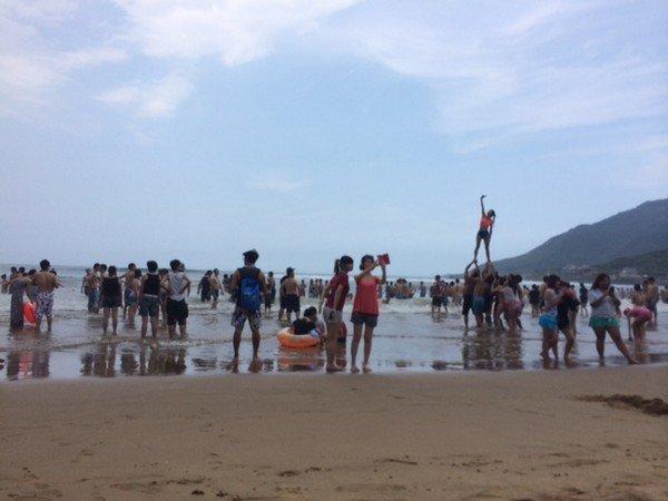 Kupanie_po-tayvanski