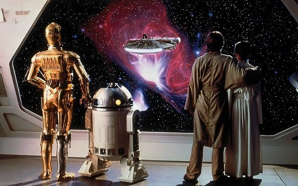 Star-Wars-C3PO-R2D2-Luke-Skywalker-Leia-Organa-Star-Wars-The-Empire-Strikes-Back-_39711-51