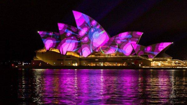 Vivid_Sydney_2015