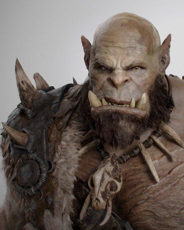 Warcraft_Orgrim-819x1024.0