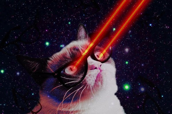 crumpy_hipster_space_cat_by_meproyocan-d6jwygy