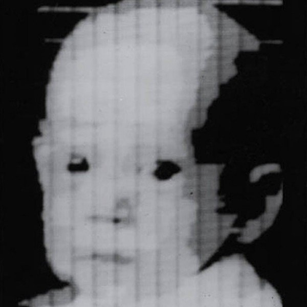 firstdigitalphoto-2