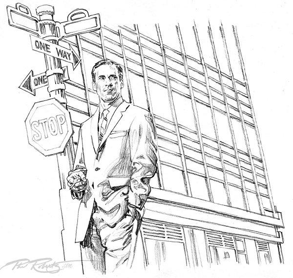 madmen-sketch-2013-don-draper-phil-roberts