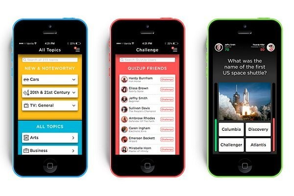 quizup-application-iphone-1