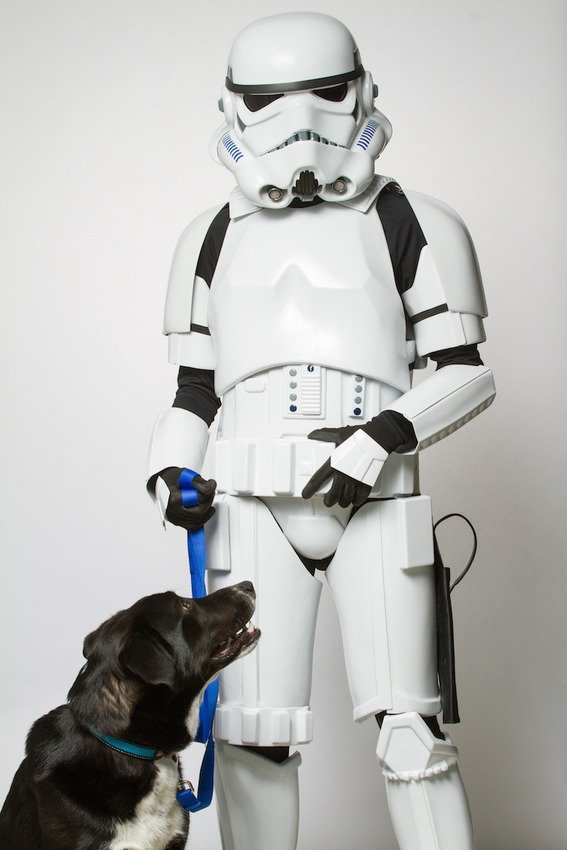 storm-trooper-with-dog1