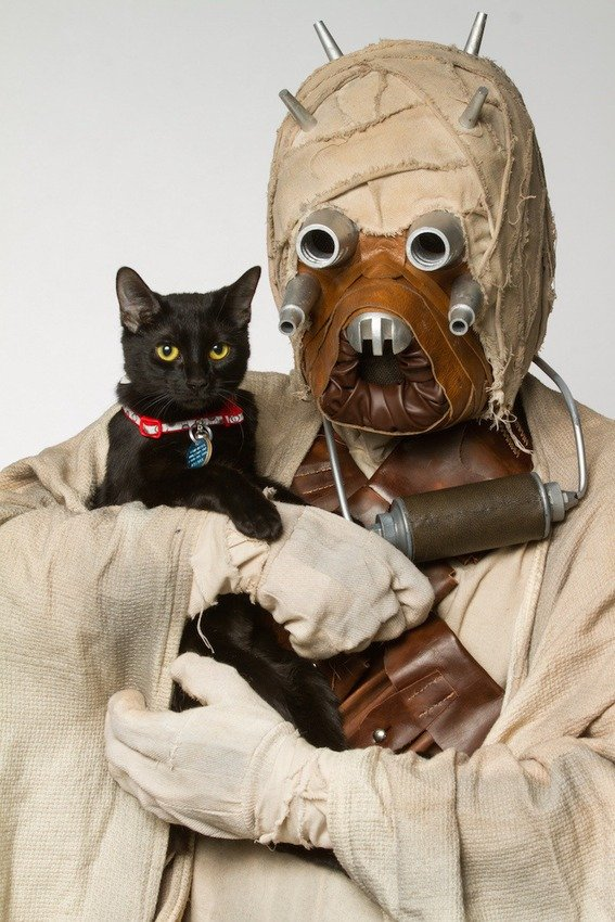 tusken-raider-with-black-cat1