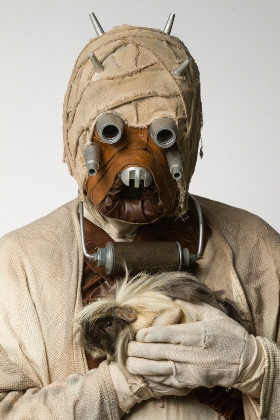 tusken-raider-with-guinea-pig1