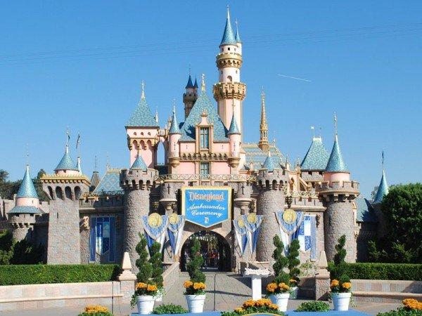 1.Диснейленд_Париж_Франция-Disneyland_Paris_France1