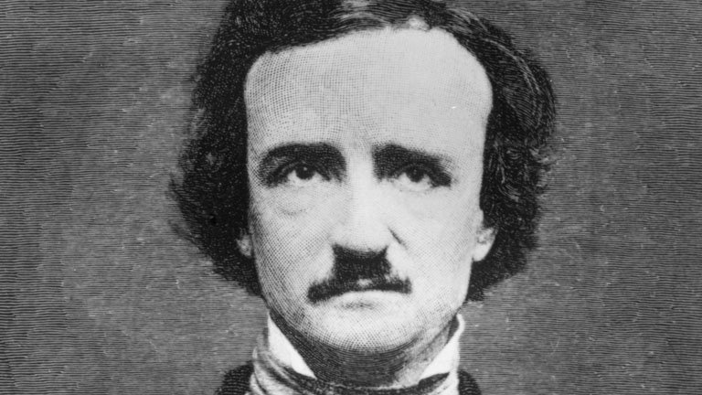 1000509261001_1581170513001_Bio-Biography-Edgar-Allen-Poe-LF-FIX