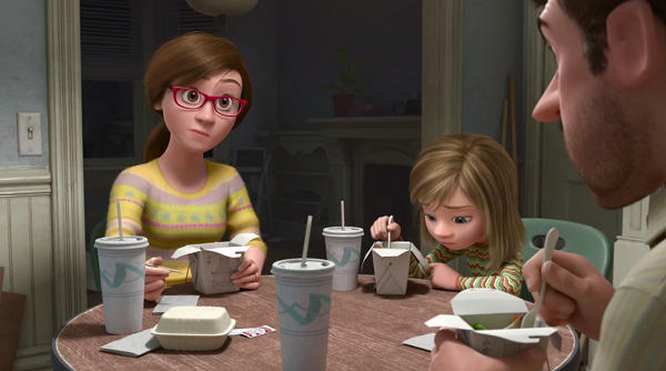 1023096-watch-new-international-trailer-pixar-s-inside-out