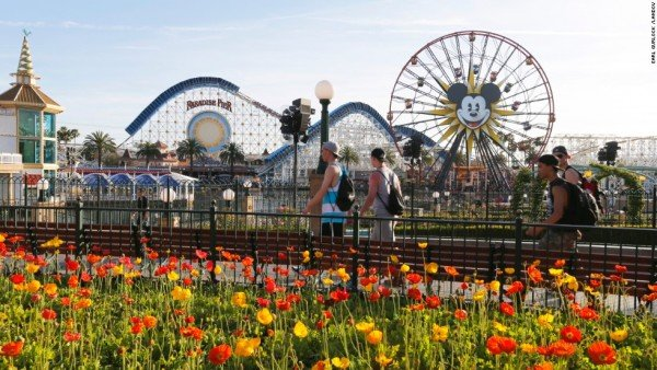 140529134440-disney-california-adventure-restricted-horizontal-large-gallery