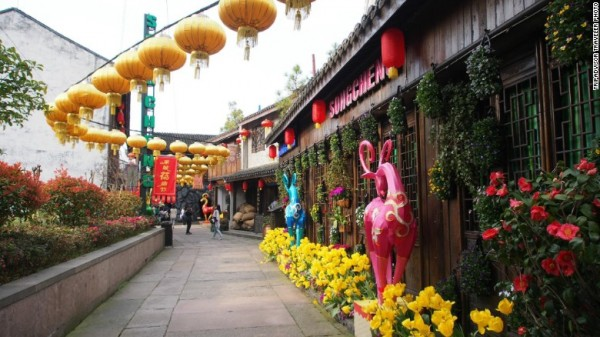 150603092756-songcheng-park-exlarge-169