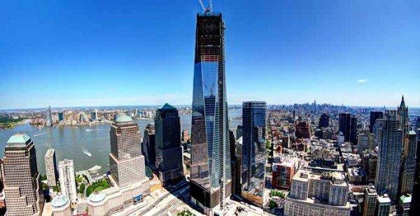 1WTC-Jun2012-mainimg