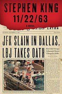 200px-22_november_1963