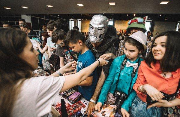 Comic Con_025