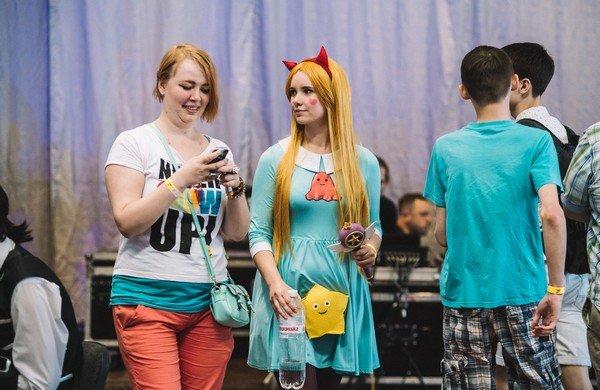 Comic Con_050