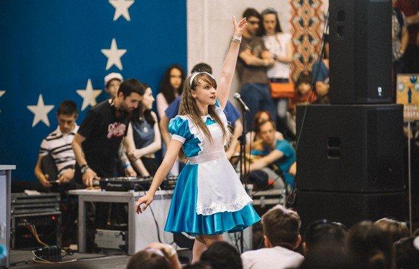 Comic Con_058