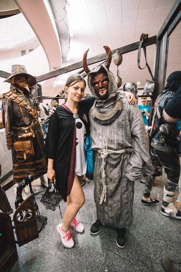 Comic Con_065