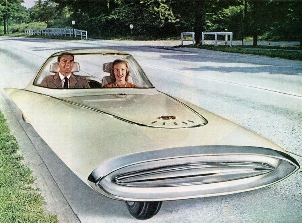 Future Cars01