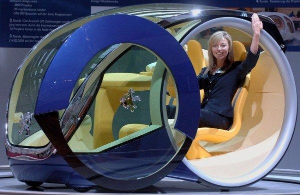 Future Cars02