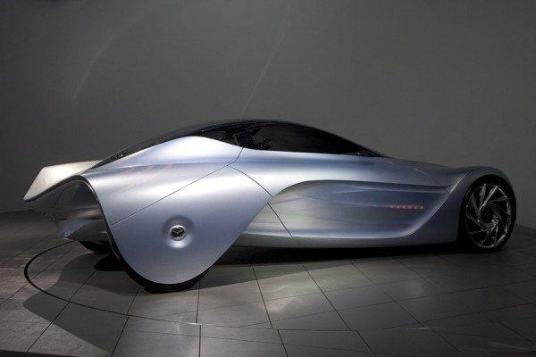 Future Cars03