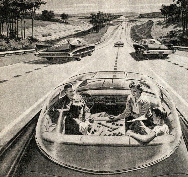 Future Cars04