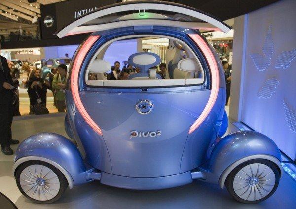 Future Cars07