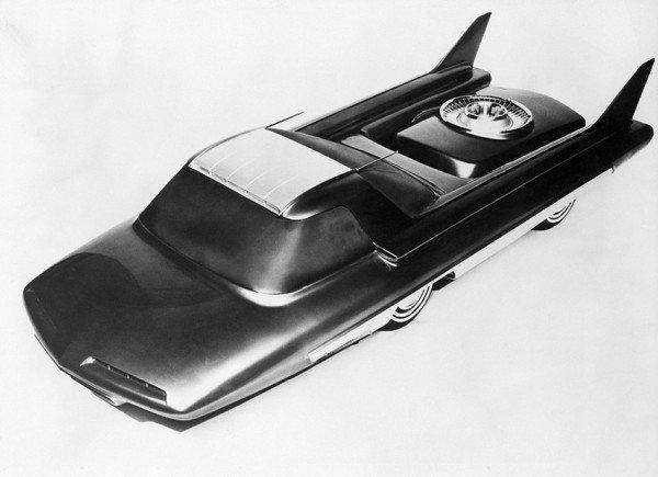 Future Cars09