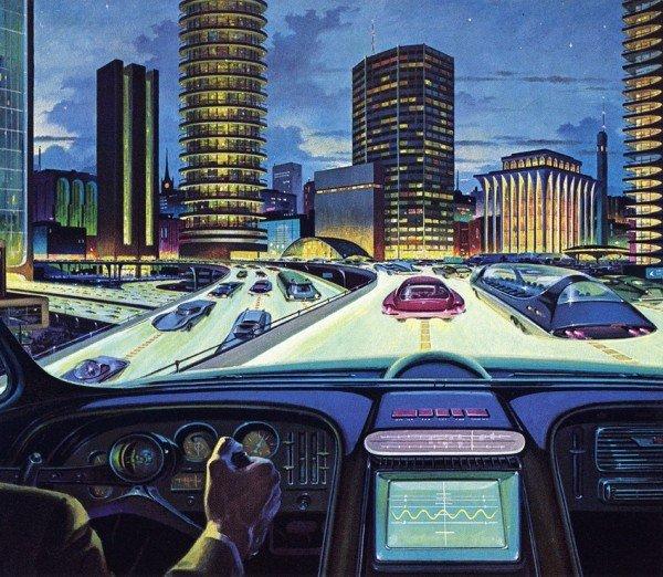 Future Cars14